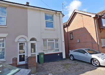 Thumbnail 2 bedroom flat for sale in Hampshire Street, Portsmouth
