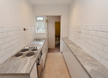 Thumbnail 3 bed terraced house to rent in Dovercourt Road, Horfield, Bristol