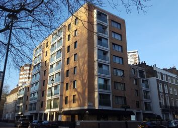 Thumbnail 2 bed property for sale in 2 Hyde Park Square, Hyde Park, Westminster, London, London.
