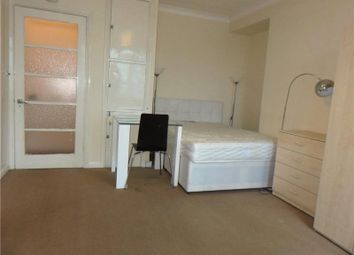 Thumbnail 2 bed flat to rent in Euston Road, Euston