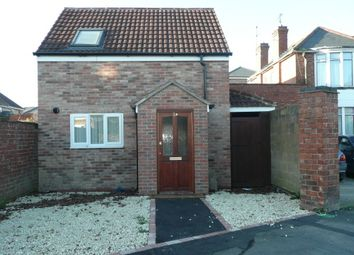 Thumbnail 2 bed semi-detached house to rent in Alexandra Road, Leamington Spa