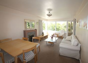 Thumbnail 2 bed flat to rent in Blythswood North, Osborne Avenue, Newcastle Upon Tyne