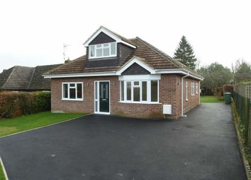 Thumbnail 2 bed property for sale in Grove Road, Sonning Common, Sonning Common Reading