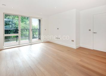 Thumbnail 1 bed property to rent in Alameda Place, Bow, London