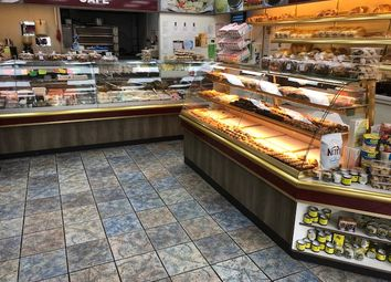 Thumbnail Retail premises for sale in Stanmore, Middlesex