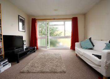 Thumbnail 2 bed duplex to rent in Windfield Close, Sydenham