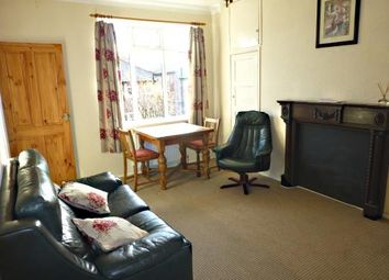 Thumbnail 2 bed flat to rent in Corchester Walk, High Heaton/Benton, Newcastle Upon Tyne