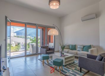 Thumbnail 2 bed apartment for sale in Seaview Apartment In The Gated Community In Bay Of Kotor, Morinj, Montenegro