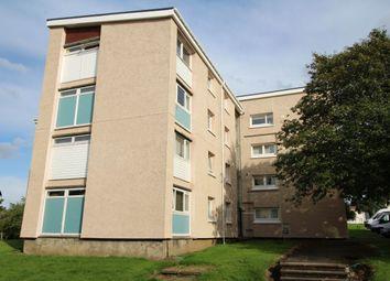 Thumbnail 2 bed flat for sale in Salisbury, East Kilbride, Glasgow