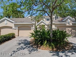 Thumbnail 2 bed apartment for sale in 8745 Lakeside Boulevard, Vero Beach, Florida, 32963, United States Of America