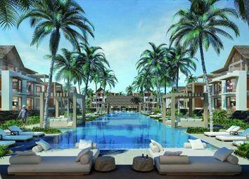 Thumbnail 3 bedroom villa for sale in House - Villa, Mon Choisy, Riviere Du Rempart District, Mauritius
