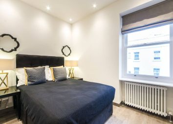 Thumbnail 1 bed flat to rent in Penywern Road, Earls Court