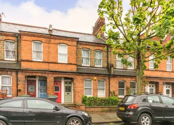 Thumbnail 2 bed maisonette for sale in Gladstone Avenue, Wood Green