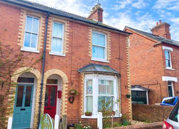 3 bed semi-detached house for sale in Gloucester Road, Newbury RG14