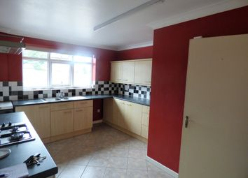 Thumbnail 2 bed flat to rent in Lynton Way, Windle