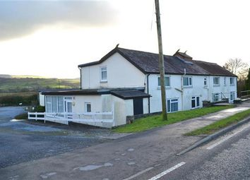 Thumbnail 1 bedroom flat for sale in Ty Brynteilo, East Carmarthenshire, Manordeilo