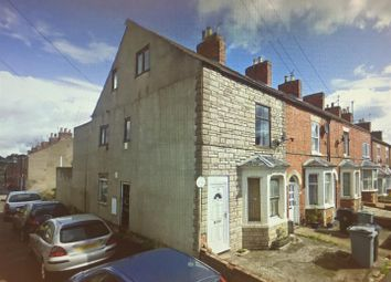 Thumbnail 2 bedroom flat for sale in Woodland Drive, Alma Park Road, Grantham