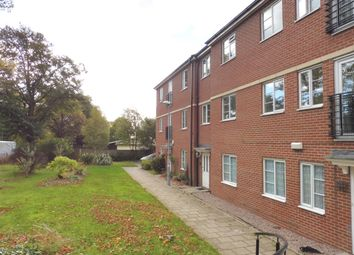 Thumbnail 2 bed flat to rent in Southcroft Road, Erdington, Birmingham