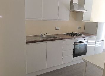 Thumbnail 1 bed flat to rent in Eastern Avenue, Newbury Park