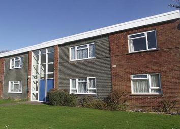 Property to Rent in Chichester - Renting in Chichester - Zoopla