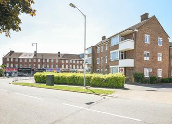 Thumbnail 2 bedroom flat for sale in Northwood, Middlesex