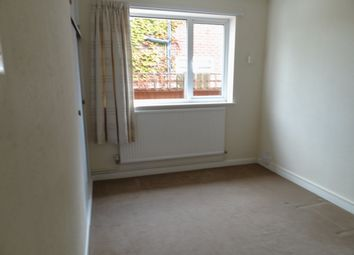 Thumbnail 4 bed bungalow for sale in Monks Road, Binley Woods, Coventry
