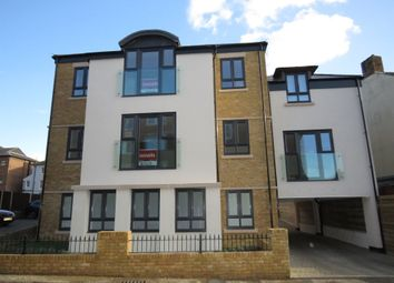 Thumbnail 1 bed flat for sale in Queen Anne Road, Maidstone