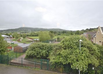 Thumbnail 2 bed flat for sale in Cannon Corner, Brockworth, Gloucester