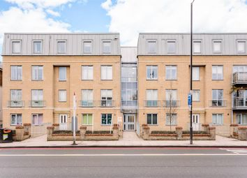 Thumbnail 3 bedroom flat for sale in Seven Sisters Road, London