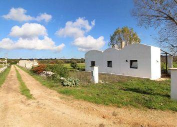 Thumbnail 2 bed villa for sale in Villa Carin, Ceglie Messapica, Puglia, Italy