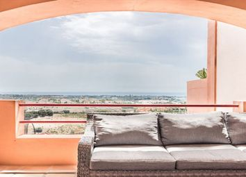 Thumbnail 3 bed town house for sale in Spain, Andalucia, Estepona, Ww1125A