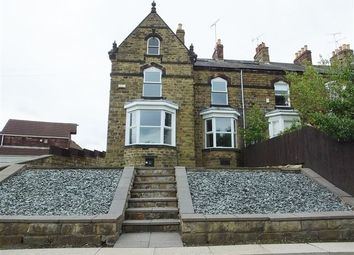Thumbnail 5 bed property for sale in High Street, Eckington