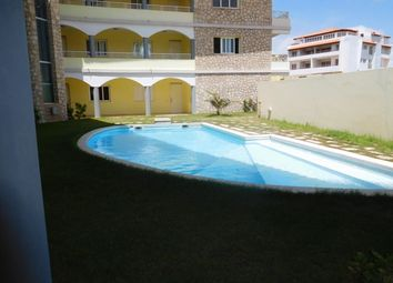 Thumbnail 1 bed apartment for sale in Second Floor, 1 Bedroom Apartment, Prestige Centre, Cape Verde