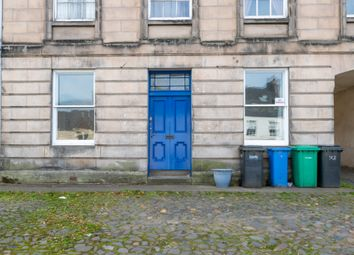 Thumbnail 2 bed flat for sale in High Street, Newburgh