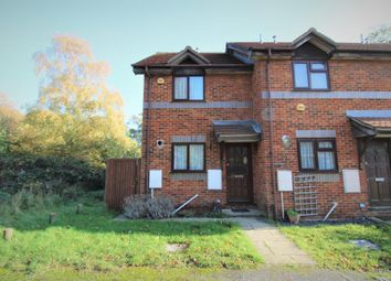 2 bed semi-detached house for sale in Willenhall Drive, Hayes, Middlesex UB3