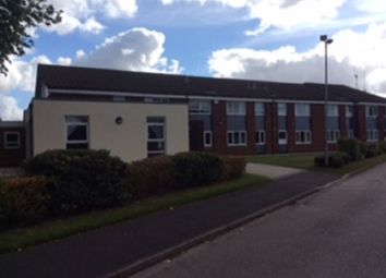 Thumbnail 1 bed flat to rent in Sankey Manor, Retirement Living Scheme, Great Sankey, Warrington