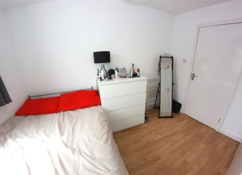 Thumbnail 5 bedroom shared accommodation to rent in Grove Road, London