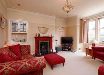 Thumbnail 3 bed semi-detached house for sale in Albert Road, Brookfield, Renfrewshire