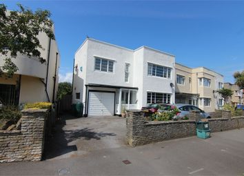 4 bed detached house for sale in Neva Road, Weston-Super-Mare BS23