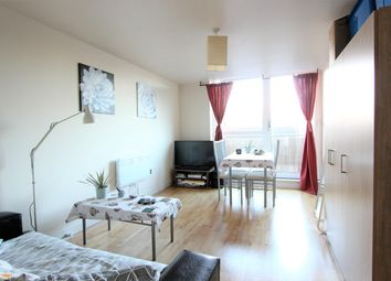 Thumbnail 1 bedroom flat to rent in St. Marys Road, Sheffield