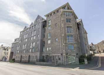 Thumbnail 1 bed flat for sale in Blackhall Road, Kendal