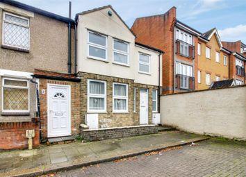 3 bed end terrace house for sale in Railway Road, Waltham Cross EN8