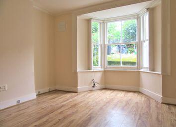 Thumbnail 1 bedroom flat to rent in Edenbridge Road, London
