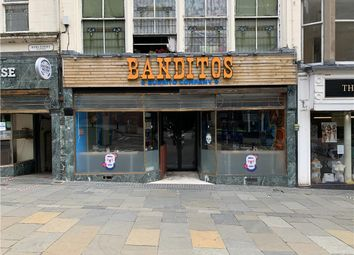 Thumbnail Leisure/hospitality to let in Bar/Restaurant Opportunity, 34-36 King Street, Stirling, Stirling