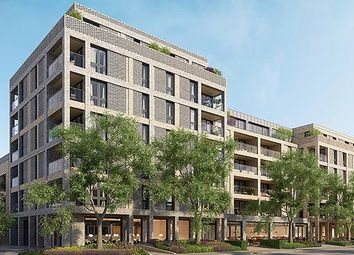 Thumbnail 1 bed flat for sale in London Square, Canada Water, 24-28 Quebec Way