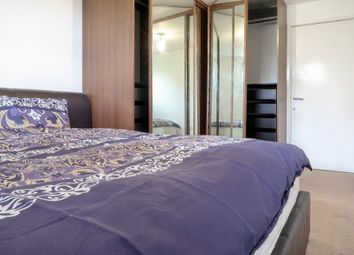 Thumbnail 4 bed shared accommodation to rent in Fawe Street, London