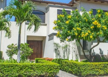 Thumbnail 4 bed villa for sale in Santa Ana, San Jose, Costa Rica
