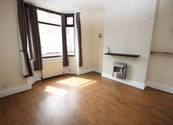 Thumbnail 1 bed flat to rent in Westgate, Guisborough