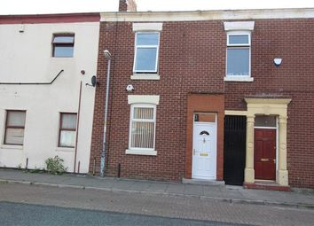 Thumbnail 2 bedroom property for sale in Bootle Street, Preston