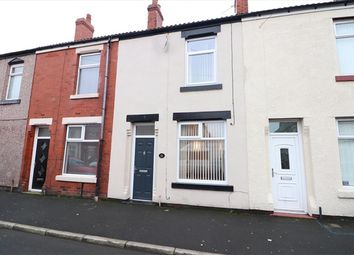 Thumbnail 2 bed property for sale in Aintree Road, Blackpool